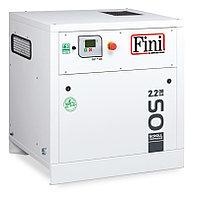 Спиральный компрессор FINI OS 5.5-08