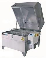 Моечная машина для деталей TEKNOX - UNIX 80
