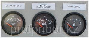 Термометр для охл. жидкости - WT