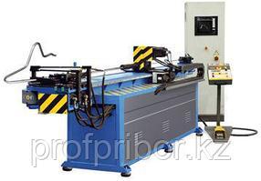 Трубогиб электромеханический - CH CNC 35