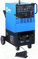 Установка аргоно-дуговой сварки Miller Syncrowave 250 DX