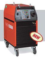 Аппарат для ручной плазменной резки PLASMA PROF 163 ACC