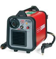 Аппарат для ручной плазменной резки CEBORA PLASMA SOUND pc 6061T