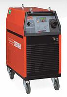 Установка плазменной резки - CEBORA PLASMA PROF 123 ACC