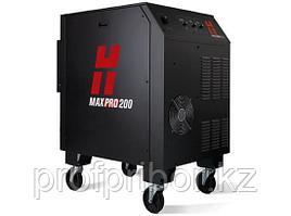 Установка для ручной плазменной резки - MAXPRO 200