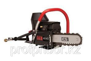 Цепная пила 25 см - ICS 555360 пила 660GC