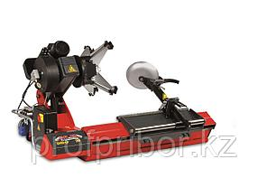 Балансировочный станок M&B DIDO30 для грузовых автомобилей