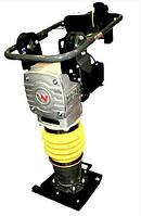 Вибротрамбовка бензиновая 4-х тактная WACKER Neuson MS62