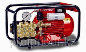 Моечный аппарат высокого давления с электрическим двигателем OERTZEN-314 Profi auto