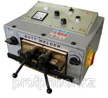 Аппарат стыковой сварки сопротивлением VCE – 60 PRO