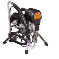 Поршневой окрасочный аппарат безвоздушного распыления GRACO EP-2150