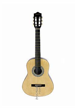 Детская классическая гитара Agnetha APS-E140N