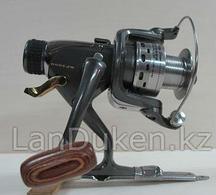 Рыболовная катушка KF 30 6 п