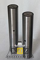 Палец цапфы на двух креплениях PY180G.17-4A/381600426 на автогрейдер XCMG GR215, GR180