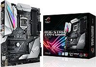 Материнская плата Asus ROG STRIX Z370-E GAMING LGA-1151 90MB0V40-M0EAY0