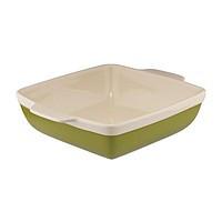 88511 granchio Прямоугольная форма для запекания, керамика – 33х23 см
