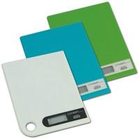 FA 6401-1 FIRST Весы кухонные электронные