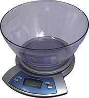 FA 6406 FIRST Весы кухонные электронные