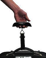 FA 6409 FIRST Электронные багажные весы