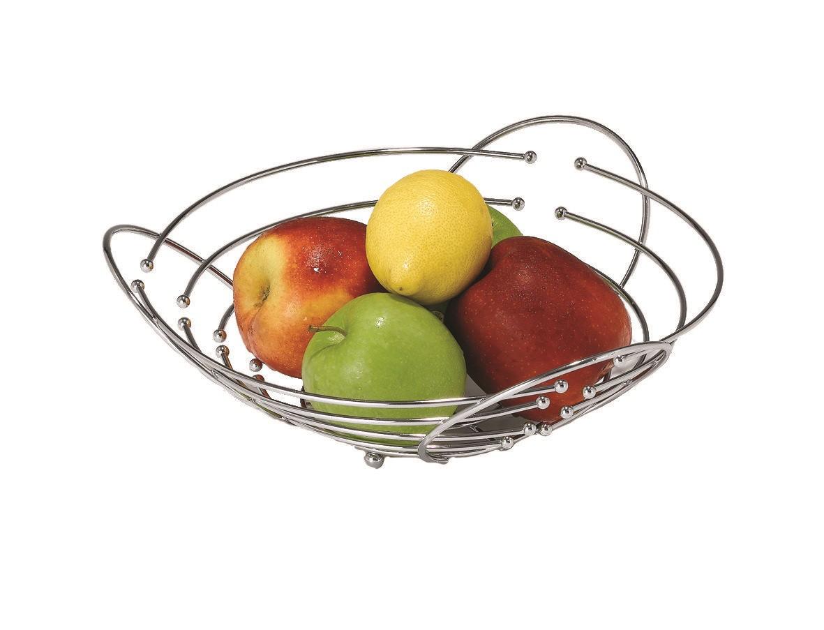MR-1031 Maestro Корзина для фруктов
