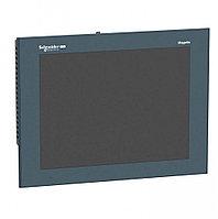 "Сенс.цвет.терм.12,1""800×600 TFT,RJ45 RS232/485,SUB-D,1Ethernet TCP/IP,96Mб/512кБ"