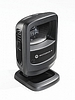 Стационарный сканер штрихкода Zebra DS9208