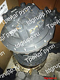 708-8F-00192 Гидромотор хода Komatsu PC220-7 / PC220-8, фото 2