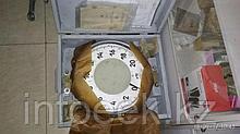 Динамометр ДПУ-3 3 тонны