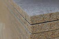 Евро Цсп цементно стружечная плита