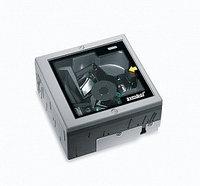 Стационарный сканер штрихкода Zebra LS7808