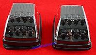 Поворотники для Benz G-class W463 (Howell)