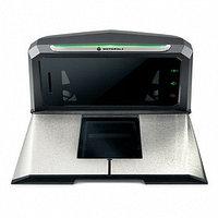 Стационарный сканер штрихкода Zebra MP6000