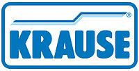 Krause лестницы, стремянки, вы...