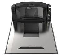 Стационарный сканер штрихкода Zebra MP7000