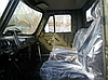 Снегоболотоход УЗОЛА ЗВМ-2412Г, фото 2