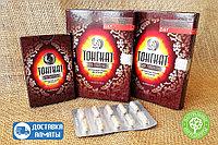 Тонгкат Али Платинум - для повышения потенции