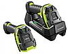 Сканер штрихкода промышленного класса Zebra LI3608/3678