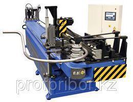 Оборудование для обработки профиля и труб