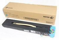 Тонер-картридж Xerox Versant голубой