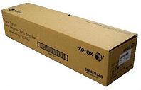 Тонер-картридж Xerox Versant желтый