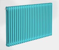 Трубчатый радиатор Atol C2