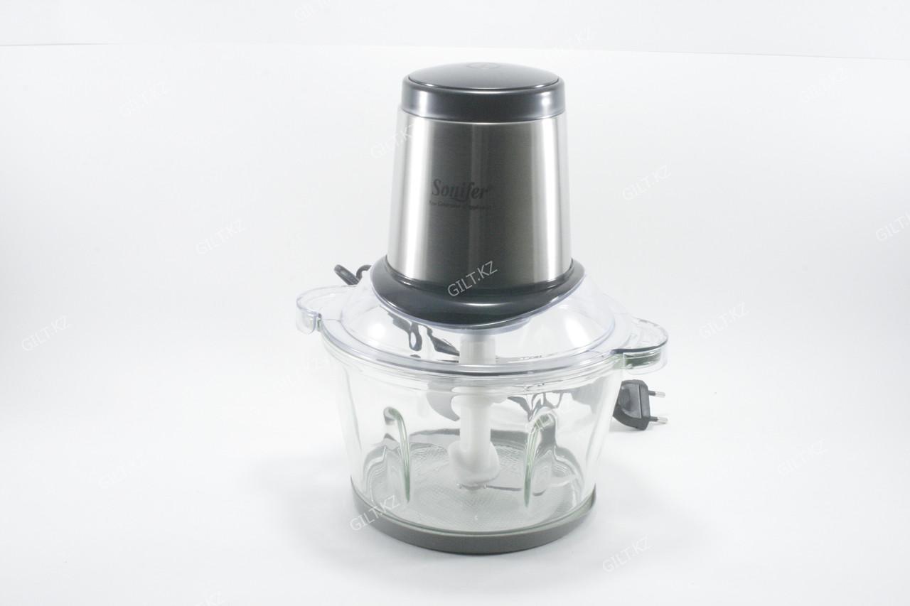 Электрический измельчитель Sonifer SF-8022