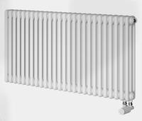 Трубчатый радиатор Atol C3