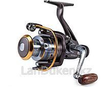 Рыболовная катушка TN 200R 10п