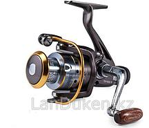 Рыболовная катушка TN 400R 10п