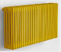 Трубчатый радиатор ATOL C5