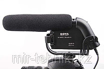Микрофон BOYA BY-VM190