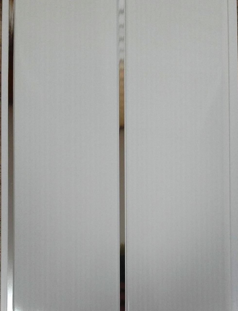 Декор панель потолочный (1400)