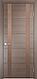 Дверь Verda Экошпон Премиум Турин 06, фото 2