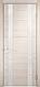 Дверь Verda Экошпон Премиум Турин 06, фото 3